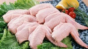 tavuk-kanat